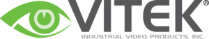 Vitek-Logo_CMYK-01